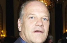 Andy Gray in line for job with Irish radio station