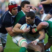 Six Nations preview: can Kidney's men answer Ireland's call?