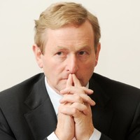 Column: Promissory note deal sees Fine Gael come out on top