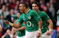 Headline hit but Zebo won't be blinded by the lights