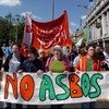 Just two ASBOS issued since 2010 as much-criticised system is shunned