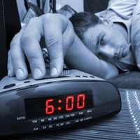 7 steps to defeating the dreaded snooze button