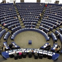 European Parliament leaders: We will veto hard-fought EU budget