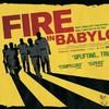 Sports Film of the Week: Fire in Babylon