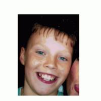 Dublin teenager missing