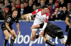 Pro12 wrap: Ulster, Connacht fall to Welsh as Leinster impress in Cardiff