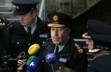 Gardaí closing in on Adrian Donohoe murder suspects