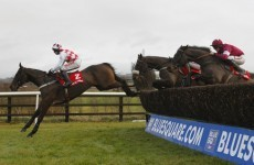 Super Saturday: Your tips for a massive day of racing