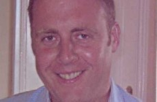 PSNI issue fresh appeal in Adrian Donohoe murder