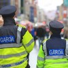 Gardaí across the country voting in favour of industrial action