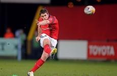 Pro12: Keatley's 20 points fires Munster past Edinburgh