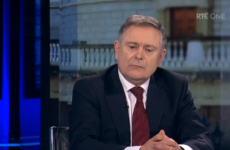 Howlin says State 'must acknowledge Magdalenes and make amends'