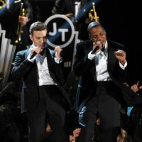 Mumford and Sons, Gotye, Jay-Z win at the Grammys