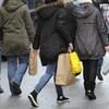 Consumer spending power to stabilise this year, improve in 2014