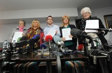 Apology is 'fundamentally important' as Magdalenes meet Taoiseach today