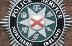 Man arrested over attempted murder of PSNI officer