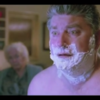 VIDEO: Take a look at Pat Shortt's new Irish film...