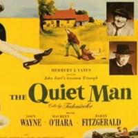 Original 'The Quiet Man' short story turns 80