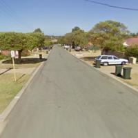 Irishman, 21, stabbed in western Australia