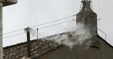Explainer: How is a new Pope chosen?