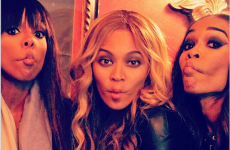 10 of our favourite celebrity Instagram accounts