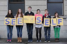 Online programme to support teens with self-esteem issues