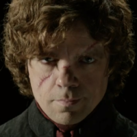 New Game of Thrones trailer is here... but there's no sign of Coldplay and Snow Patrol in it