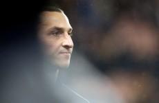 Where's Beckham? 5 things to know before Valencia vs Paris Saint-Germain