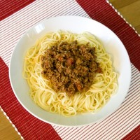 Up to 60% horse DNA found in Tesco spaghetti bolognese