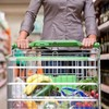 Food and drink prices down over 6 per cent since 2008 - Retail Ireland