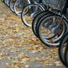 Dublin bikes scheme to get €2.6m expansion