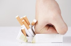 Millions more spent on tobacco illnesses than quit services