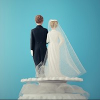 Increased demand for marriage counselling as financial difficulties rise