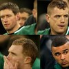 Is it time to accept that Ireland are a middle of the road team?