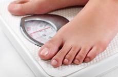 Parents misjudging their children's weight, report shows