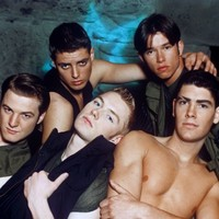 Boyzone are back! Here are some stylish looks they should return to...