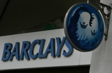 Hope for Irish jobs as Barclays announces 3,700 job losses