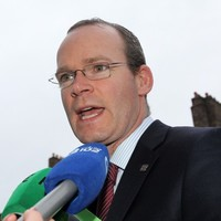Coveney to chair 'informal' EU ministerial talks on meat mislabelling