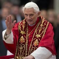 Vatican admits Pope had secret heart operation three months ago