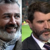 6 reasons Roy Keane and Tommy Tiernan are the same person