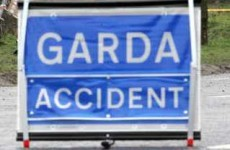 Elderly woman dies in Roscommon road crash
