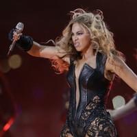 The Dredge: Beyoncé describes giving birth to a person