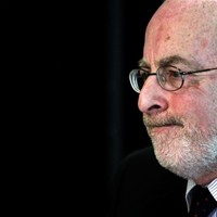 Patrick Honohan: 'Household financial distress is at unprecedented levels'