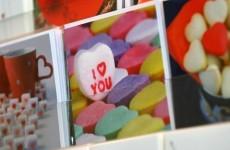 Column: Why Valentine's Day is a marketing dream