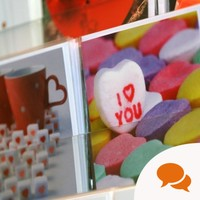 Column: Why Valentine's Day is a marketing dream