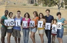 Careers clinic: A spell of volunteering can transform your job skills