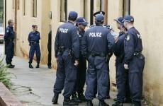 Australian police force poaching trained gardaí