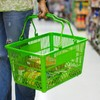 Retail Excellence Ireland dismiss Consumer Association report on grocery prices