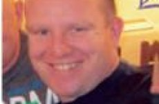 Missing man Daniel O'Riordan located