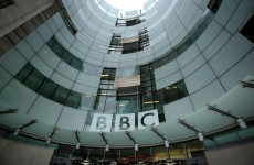 Victims launch legal action against BBC and Jimmy Savile's estate